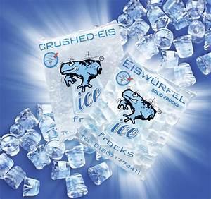 Crushed Eis Kaufen : spritk nig ihre freundlichen tankstellen ~ A.2002-acura-tl-radio.info Haus und Dekorationen
