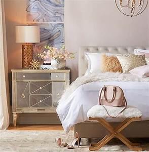 Best 25+ Trendy bedroom ideas on Pinterest Room ideas