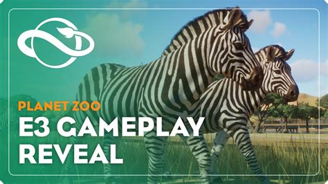 zoo planet gameplay gaming xbox game switch demo topgameplays ps4 nintendo games pc
