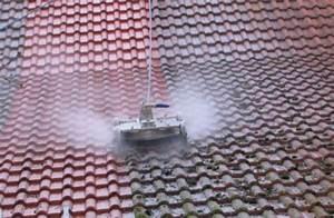 Dachfirst Erneuern Kosten : dachsanierung dach sanieren u dachbeschichtung geringe ~ Michelbontemps.com Haus und Dekorationen