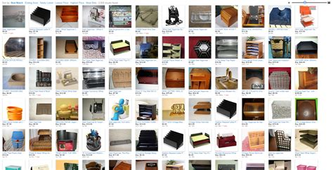 picclick visual search for ebay html autos weblog
