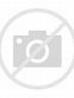 Brubaker NEW DVD Robert Redford Based On True Story Prison ...
