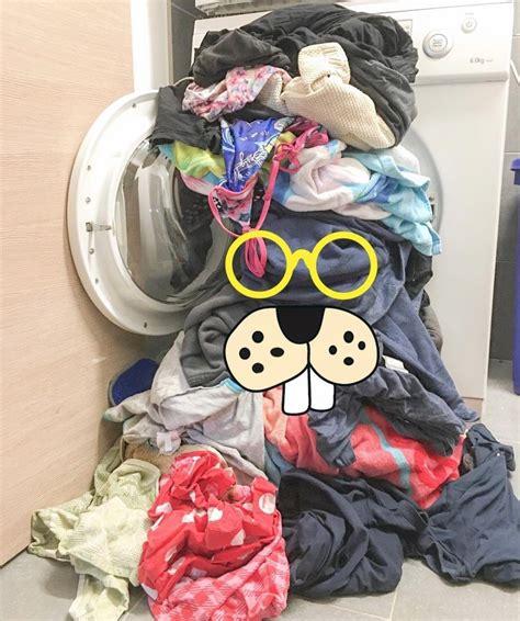 waschmaschine lager kaputt trotzdem waschen der worst ist eingetreten die familien waschmaschine ist kaputt die w 228 scheberge wachsen