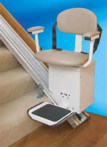 bariatric stairlifts known stair lift servicing directory