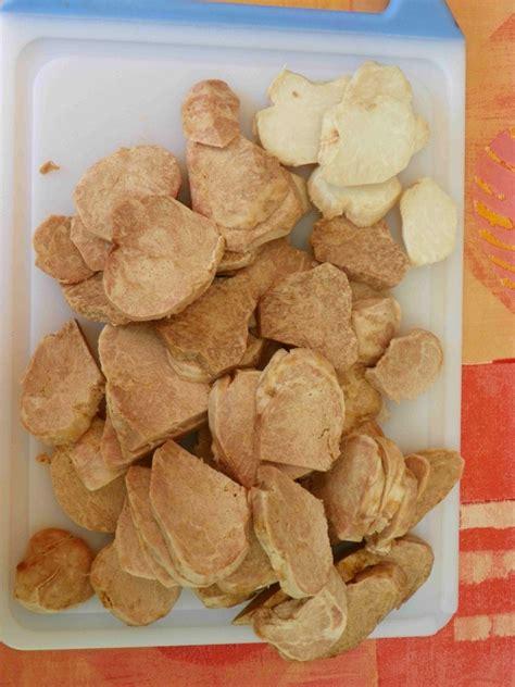 comment cuisiner les truffes comment cuisiner les terfess
