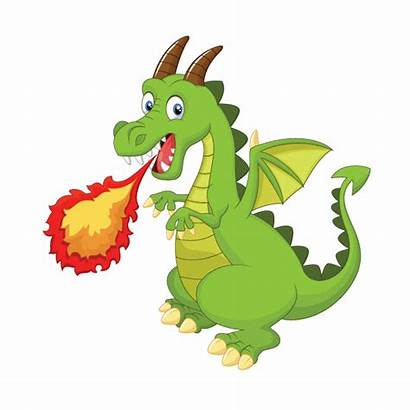 Dragon Fire Breathing Clipart Transparent Costume Webstockreview