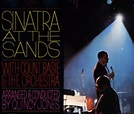 21st Century MUSIC SUCKS: SINATRA Live at The SANDS ...