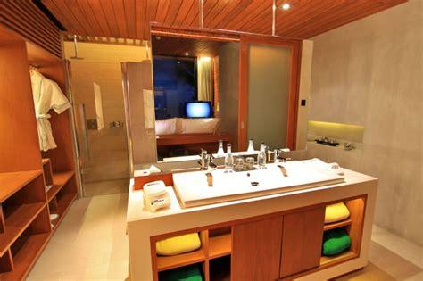 bathroom closet design interior design ideas