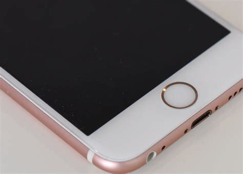 iphone screen wont turn on how to fix your apple iphone 6s plus that won t turn on