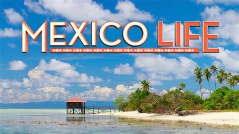 mexico life hgtv