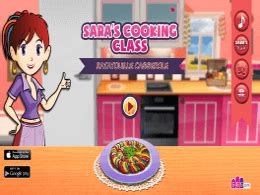 jeux fr ecole de cuisine de table de lit