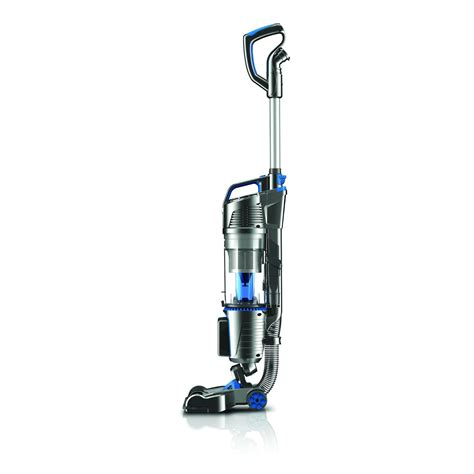 vaccum cleaners vax air cordless upright vacuum cleaner review best