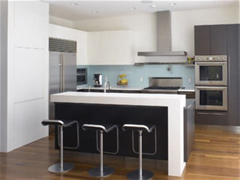 Karl Kitchen Met Office by Randal St Modern Kitchen San Francisco By Ken