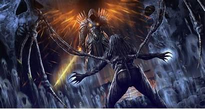 Storm Heroes Wallpapers