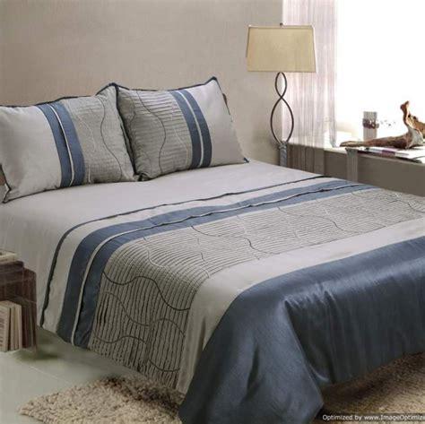grey and blue comforter sets fascinating grey and blue comforter sets