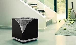 Chauffage Design : primagaz lance ocho chauffage d 39 appoint au gaz design pratique green logistique ~ Melissatoandfro.com Idées de Décoration