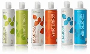 Acure Organics Shampoo & Conditioner Review — Cass