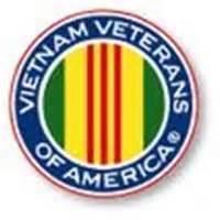 Veterans Service Organizations | Monroe County, NY