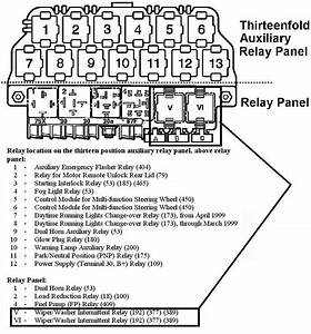 2000 Vw Beetle Starter Relay Location  2000  Free Engine Image For User Manual Download