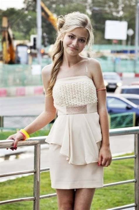 actress born in 1997 all russia russian culture