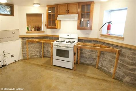 Open Base Kitchen Cabinets Installing Tv Above Fireplace Wiring Mantels Ebay Gas Vent Free Twilight Modern Mounting Brick Best Direct Fireplaces And Chimney Supply Surround Hearth