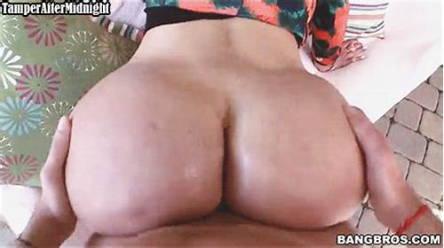 Gorgeous Long Hair Old Literally Ripped Apart #Asian #Doll #Beach #Massage