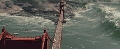 紐西蘭地震引發了海嘯,海浪如果有5米高是什麼概念? - 每日頭條