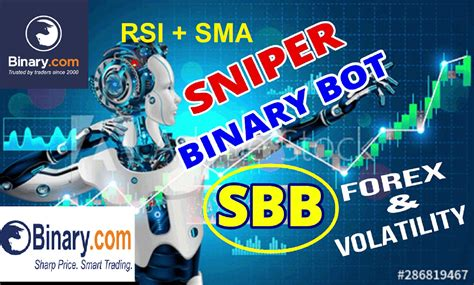 This is an rsi based free bot. Binary Bot Rsi Kb / Win onetouch rsi binary bot download : - Tsukimoyi Wallpaper