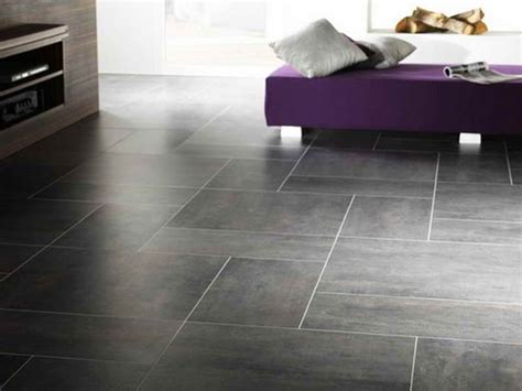 peel and stick vinyl floor tile flooring peel and stick vinyl floor tiles installations