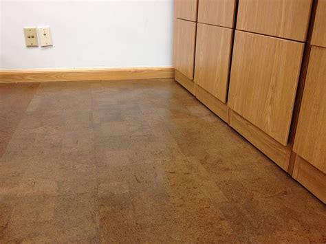 kitchen wall tiles cork cork floors cork floors kitchen 6453
