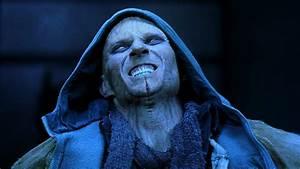 The Film Temple: Guillermo Del Toro Roundtable #5: Blade II