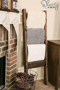 Cheap Home Improvement Ideas Diy Projects Craft Ideas