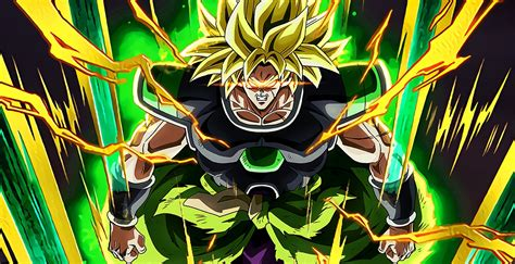 uruguay dragon ball super broly  la cabeza ultracine