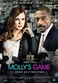 Scott's Film Watch: New Release! Molly's Game (2017)