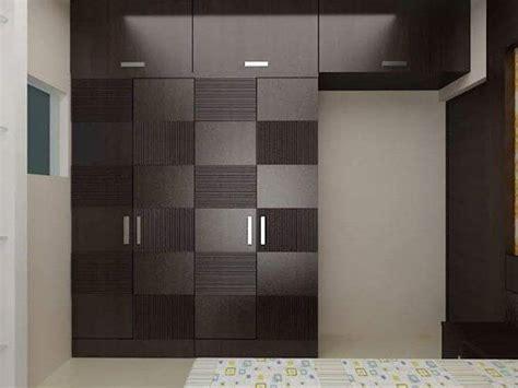 amazing bedroom cabinets  inspire  wardrobe
