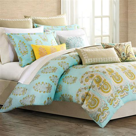 home design alternative comforter paros xl cotton comforter set duvet style free shipping