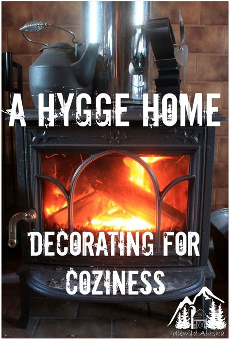 25+ best ideas about Hygge house on Pinterest