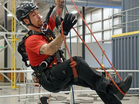 rig fall protection equipment gravitec systems
