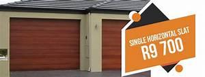 Kitchen Doors Prices Pretoria