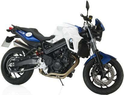 Review Bmw F 800 R by Bmw F 800 R Reviews Productreview Au