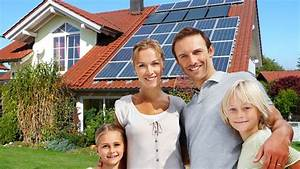 Solar Advice  Treasure Hunt For All Your Family