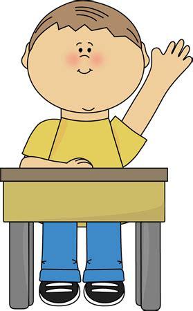 Raise Clipart Raise Clip Raising Clip Image Boy