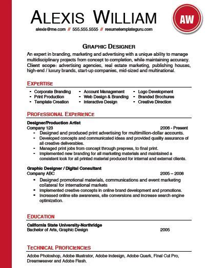 resume templates for microsoft word ux ui designer products and graphics on 24448