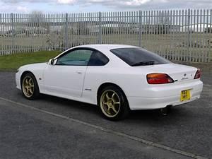 Nissan Silvia S15 Spec R Stock | www.imgkid.com - The ...
