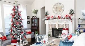 6 Tips On Personalizing Your Home For The Holidays