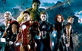 AVENGERS 4 To Reboot The Marvel Cinematic Universe?