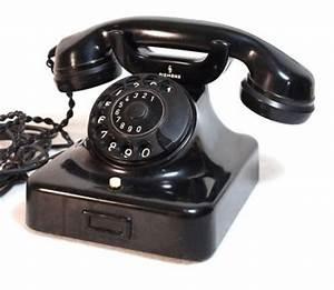 Wasserleitung Kunststoff Systeme : telefon retro schnurlos retro telefon schnurlos ~ A.2002-acura-tl-radio.info Haus und Dekorationen