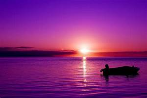 purple sunrise.jpg | LoveTravellim | Singapore Travel ...