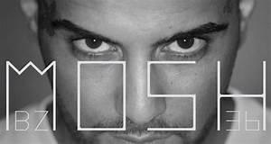 Die Grüne Regenrinne : mosh36 k ndigt mixtape bz f r oktober an tracklist ver ffentlicht 16bars de ~ Eleganceandgraceweddings.com Haus und Dekorationen