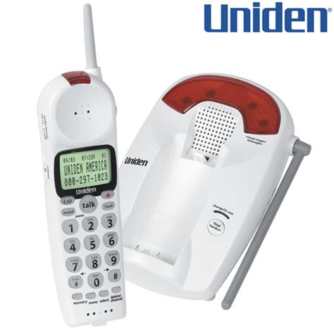 best cordless phone range heartland america product no longer available